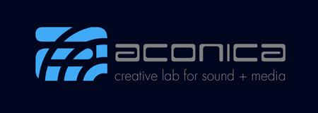 aconica_logo_typo