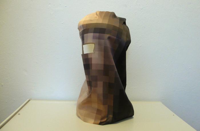 Pixelhead1_03